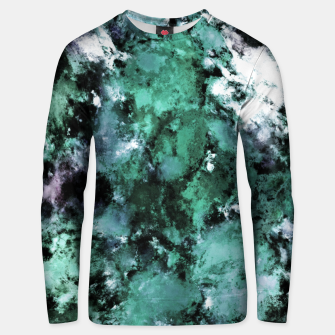 Ice breaker Unisex sweater thumbnail image