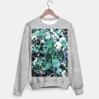 Ice breaker Sweater regular thumbnail image
