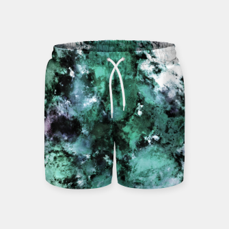 Ice breaker Swim Shorts thumbnail image