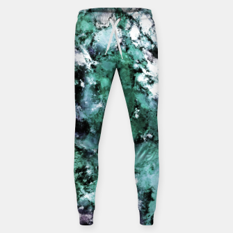 Ice breaker Sweatpants thumbnail image