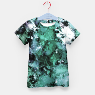 Ice breaker Kid's t-shirt thumbnail image