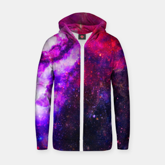Thumbnail image of Mad Explode Hoodie, Live Heroes