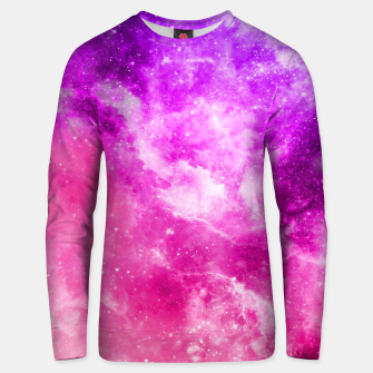 Thumbnail image of Imagine Sweater, Live Heroes