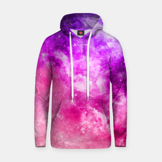 Thumbnail image of Imagine Hoodie, Live Heroes