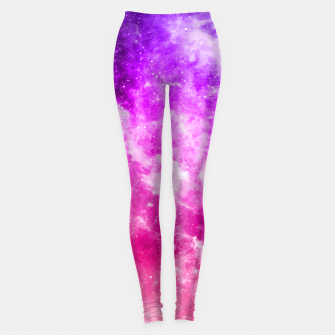 Thumbnail image of Imagine Leggings, Live Heroes