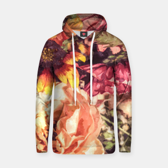 Thumbnail image of Forever Love Hoodie, Live Heroes