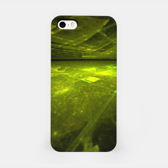 Thumbnail image of Gamer World iPhone Case, Live Heroes