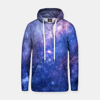 Thumbnail image of Celestial Dream Hoodie, Live Heroes
