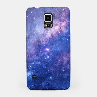 Thumbnail image of Celestial Dream Samsung Case, Live Heroes