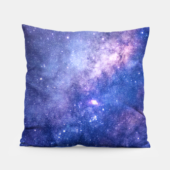 Thumbnail image of Celestial Dream Pillow, Live Heroes