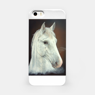 Arii iPhone Case thumbnail image