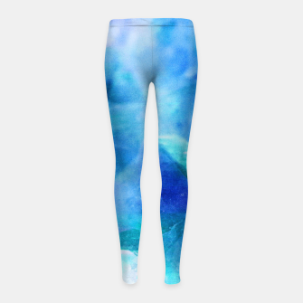 Iridescent Quartz Crystal #2 #gem #decor #art  Kinder-Leggins thumbnail image