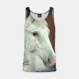 Thumbnail image of Arii Tank Top, Live Heroes