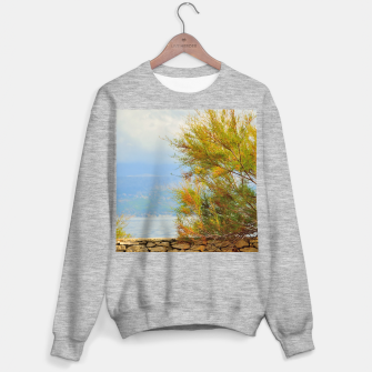 Close to the sea Sweater regular thumbnail image