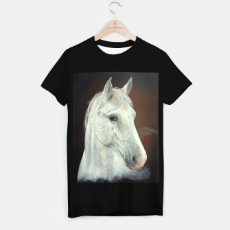 Thumbnail image of Arii T-shirt regular, Live Heroes