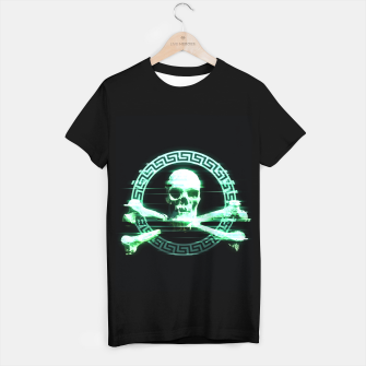 T O X I C T-shirt regular thumbnail image