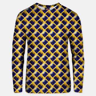 Thumbnail image of Burenruzie Kerkrade Nigel Geerlings Trui Unisex sweater, Live Heroes