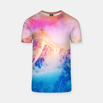 Another Dream T-shirt thumbnail image