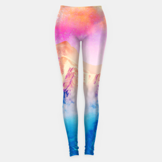 Another Dream Leggings thumbnail image