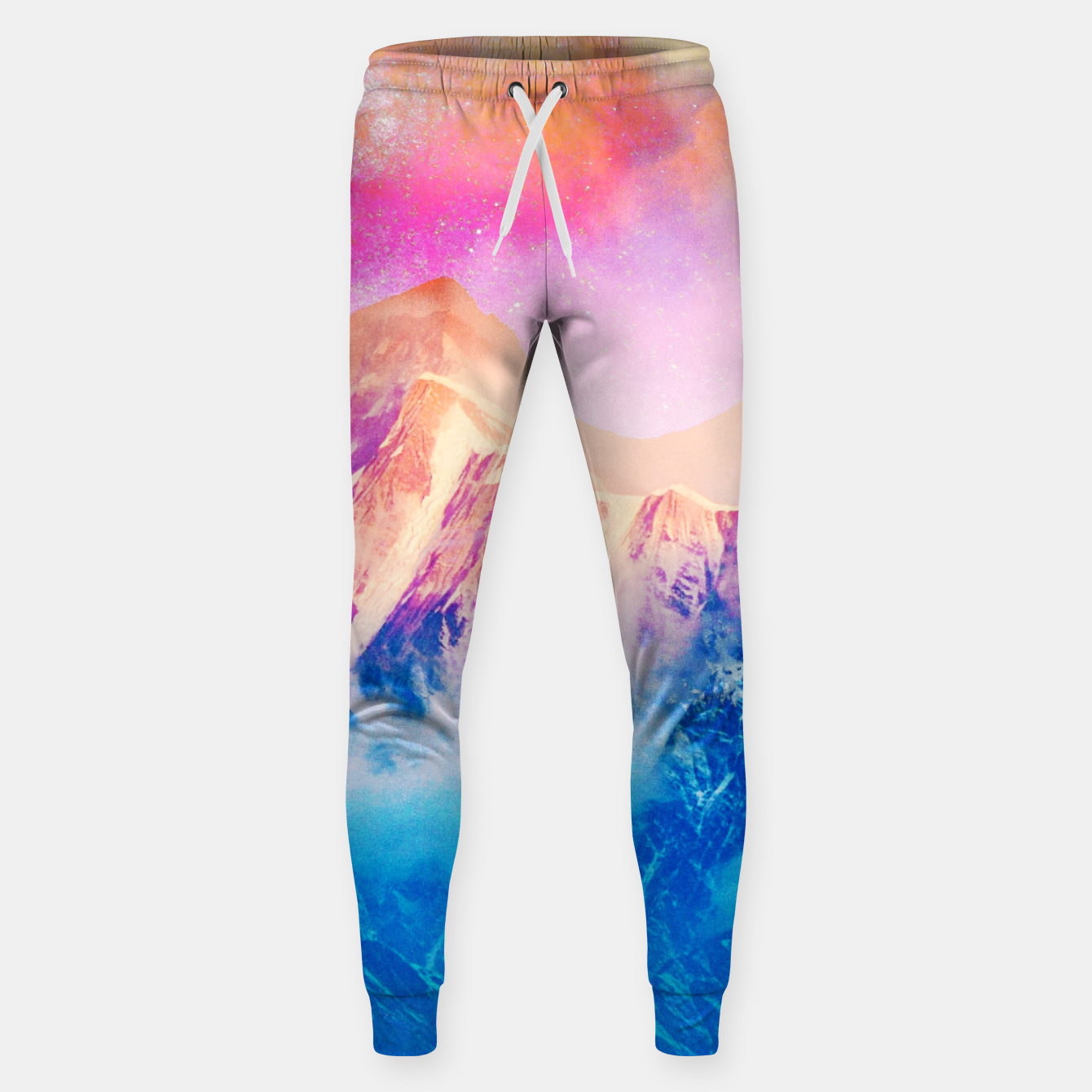 Image of Another Dream Sweatpants - Live Heroes