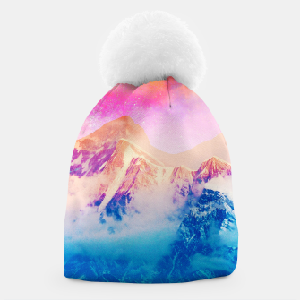 Another Dream Beanie thumbnail image