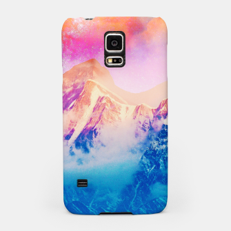 Another Dream Samsung Case thumbnail image