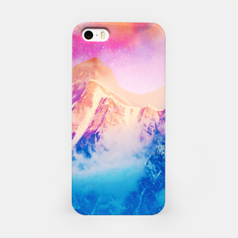 Another Dream iPhone Case thumbnail image