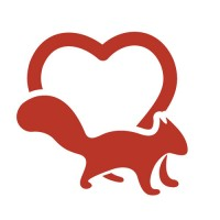 Waldsiedlung Wildpark-West logo, Live Heroes
