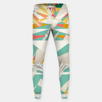 Rad racer Sweatpants thumbnail image