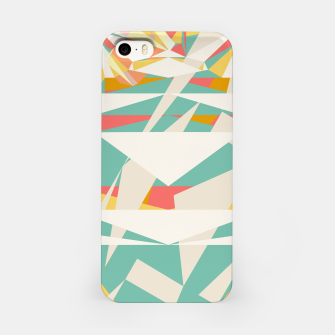 Rad racer iPhone Case thumbnail image