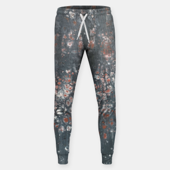 Thumbnail image of celule Sweatpants, Live Heroes