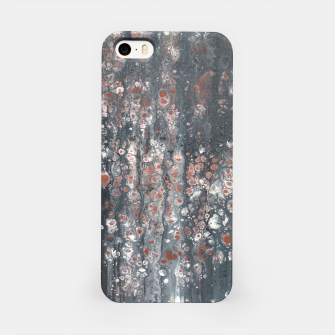 celule iPhone Case thumbnail image