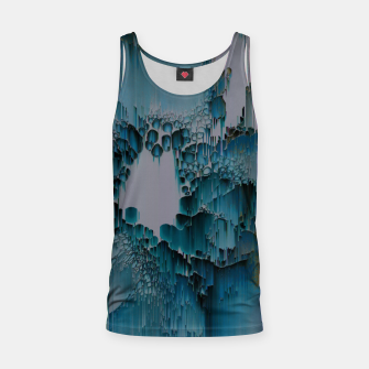 Thumbnail image of 012 Tank Top, Live Heroes