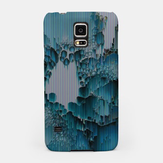 Thumbnail image of 012 Samsung Case, Live Heroes