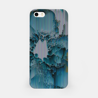 Thumbnail image of 012 iPhone Case, Live Heroes