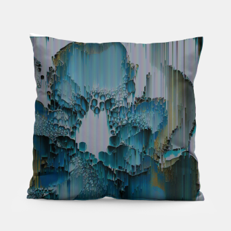 Thumbnail image of 012 Pillow, Live Heroes