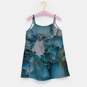Thumbnail image of 012 Girl's dress, Live Heroes