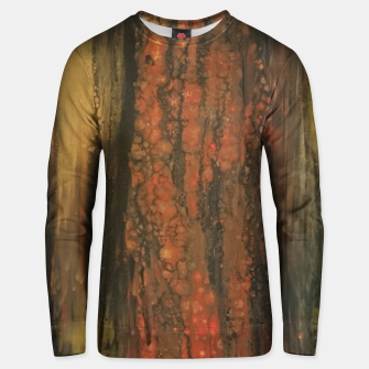 Thumbnail image of noapte Unisex sweater, Live Heroes