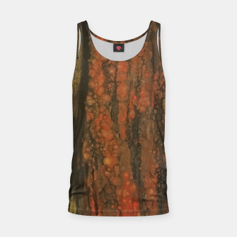 Thumbnail image of noapte Tank Top, Live Heroes
