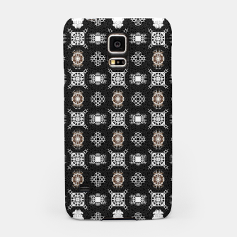 Thumbnail image of EM-C2R Pattern-0213010741 Samsung Case, Live Heroes
