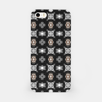 Thumbnail image of EM-C2R Pattern-0213010741 iPhone Case, Live Heroes