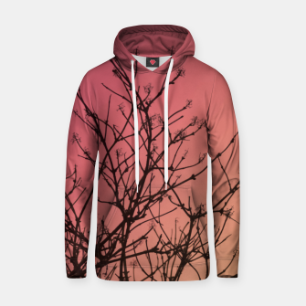 Thumbnail image of Branches Hoodie, Live Heroes