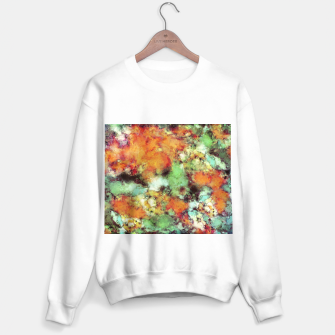 Thumbnail image of Big cloud collider Sweater regular, Live Heroes