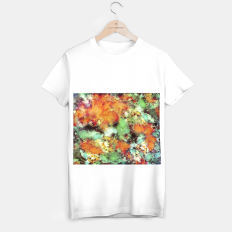 Thumbnail image of Big cloud collider T-shirt regular, Live Heroes