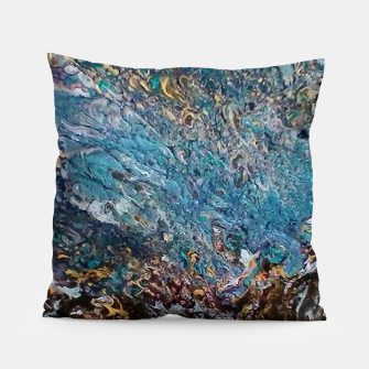 Thumbnail image of fara nume Pillow, Live Heroes