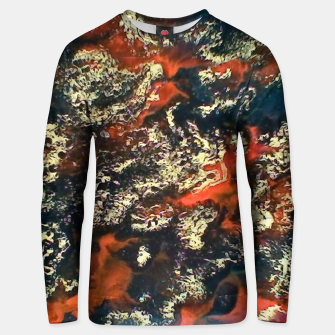 Thumbnail image of magic Unisex sweater, Live Heroes