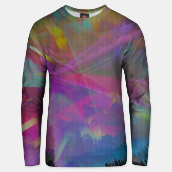 Thumbnail image of 014 Unisex sweater, Live Heroes