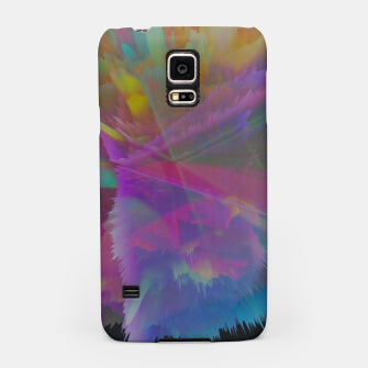 Thumbnail image of 014 Samsung Case, Live Heroes