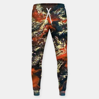 Thumbnail image of magic Sweatpants, Live Heroes
