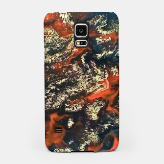 Thumbnail image of magic Samsung Case, Live Heroes